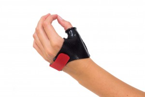medicijnen artrose handen